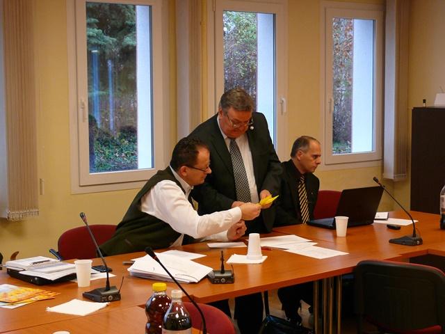 GOSZ-VSZT posztregisztrációs kukorica kísérletek visszakódolása